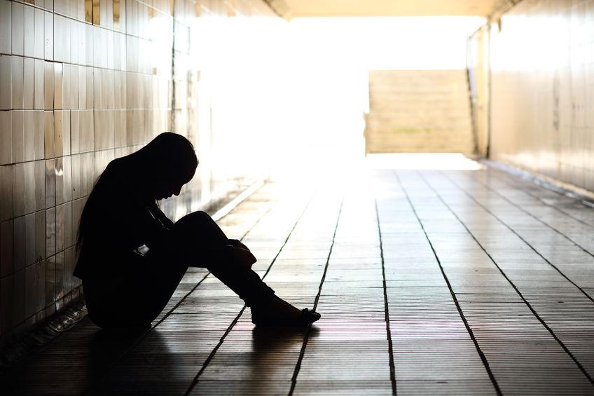 Особенности подростковой депрессии Лечение депрессии у