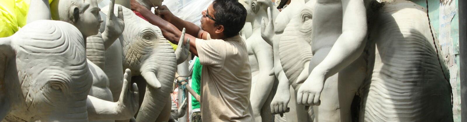 Craftsman Sculptor Skill