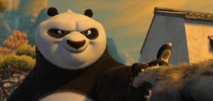 Wuxi finger hold