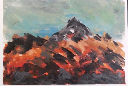 20180313_152558 Lava study