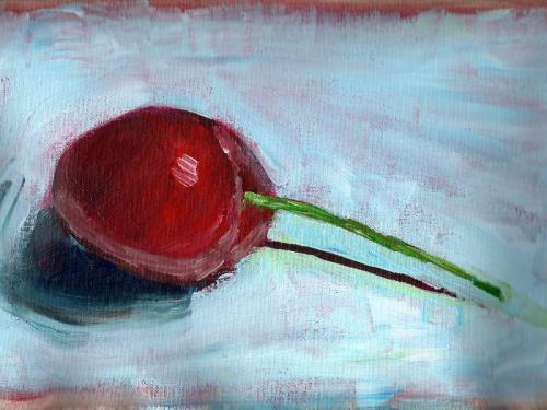 Cherry - Will Kemp Tutorial 2016 (4)